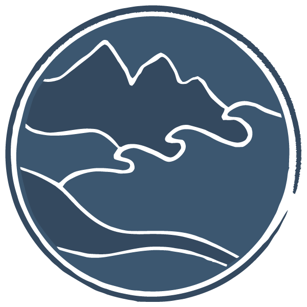Spindrift Icon Logo
